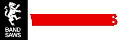 WF Wells Logo