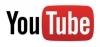 youtube-270