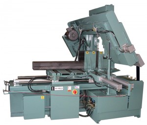 F-1620-HA-CNC-rear